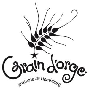 Brauerei Grain d'orge